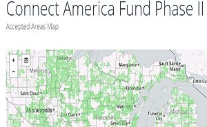 Broad Band/Connect America Fund